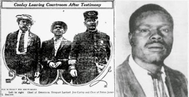 6252525ce252525b1-atlanta-constitution-image-august-6-1913-leo-frank-trial-chief-newport-lanford-jim-conley-chief-james-l-beavers255b1255d