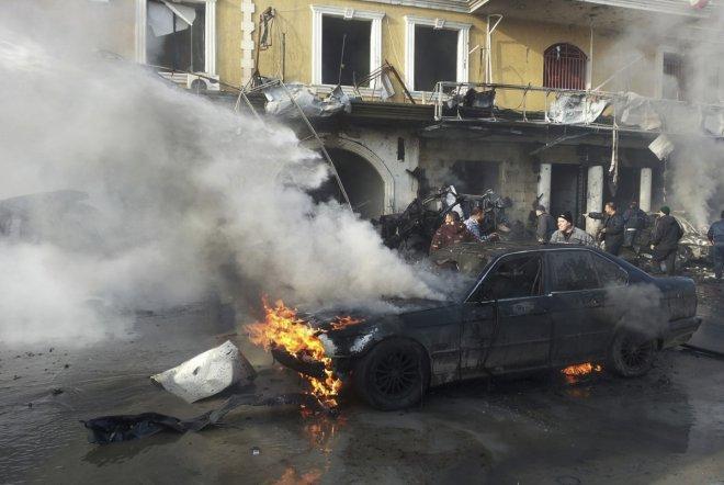 lebanon-car-bomb