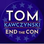 toms-logo-large
