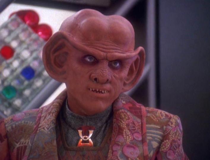 quark-ferengi-deep-space-nine-ds9