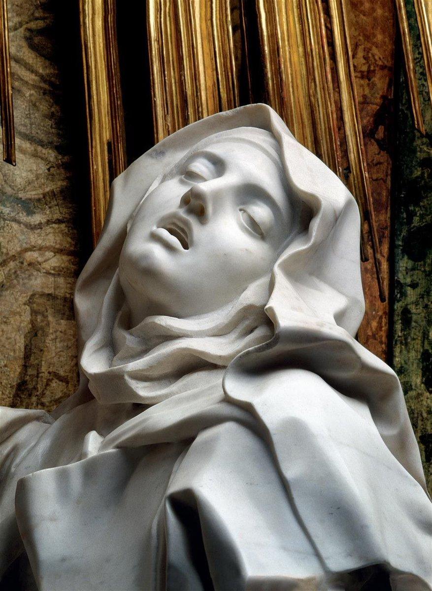 ecstasy-of-saint-teresa-gian-lorenzo-bernini-327261